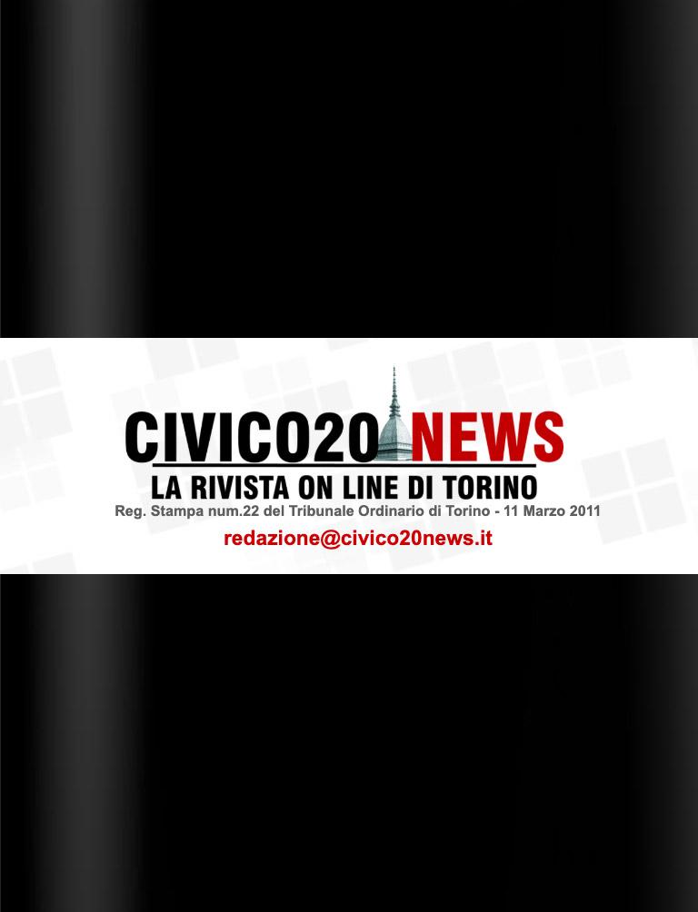 Civico20 News